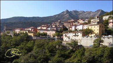 Marciana Isola d'Elba