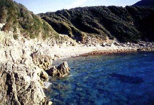 Pesciatoio (Pisciatoio ) Spiagge elba